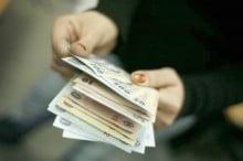 ANRMAP a aplicat in 2010 amenzi in valoare de 1,3 mil. euro