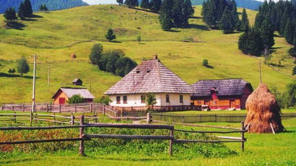 ANT: Bugetul disponibili pentru promovarea turismului in presa germana este de 4 milioane euro