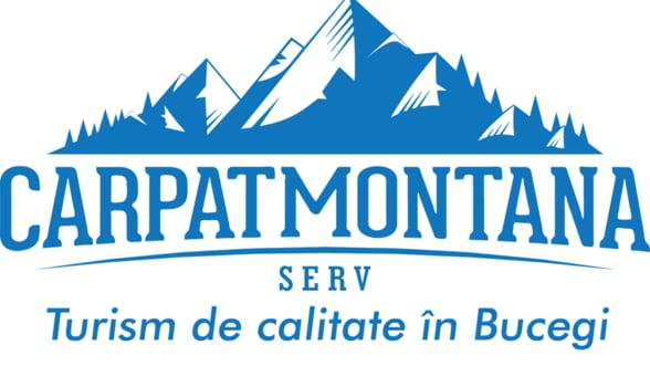 ANUNT - S.C. CARPATMONTANA SERV S.A. - selectie pentru cinci posturi in Consiliul de Administratie