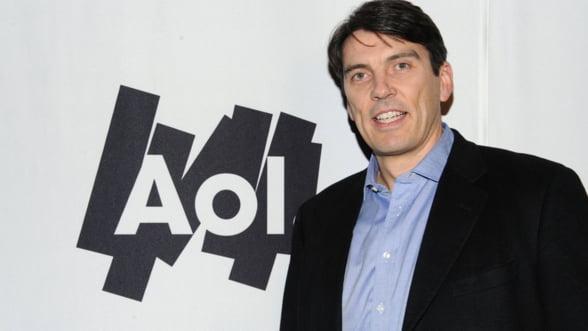 AOL cumpara, pentru 405 milioane de dolari, platforma de publicitate Adap.tv