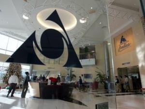 AOL va cumpara reteaua de socializare Bebo pentru 850 milioane dolari