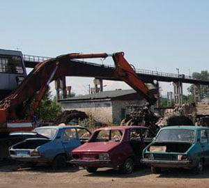 APIA: Programul Rabla ar trebui continuat inca 5 ani