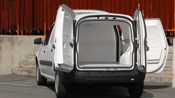 APIA: Vanzarile de autovehicule au scazut cu 12% in primele cinci luni