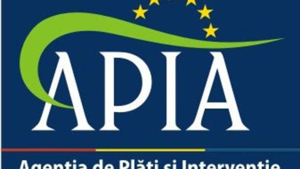 APIA verifica legalitatea acordarii subventiilor catre firmele din grupul InterAgro