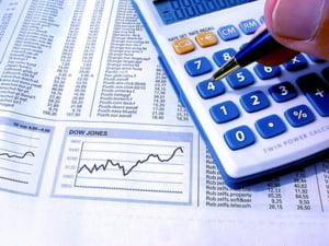 ARACO: Guvernul a inteles ca TVA trebuie platita la incasare si nu la facturare