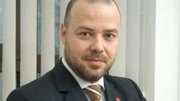 ARB: Evaziunea fiscala, principala infratiune generatoare de bani murdari