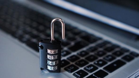 ASF: Avem un risc cibernetic in crestere pentru pietele pe care le supraveghem