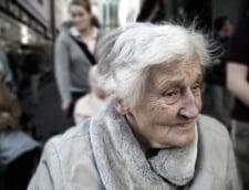ASF: Trebuie incurajata participarea la un fond de pensii facultativ