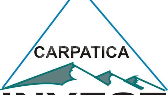 ASF a suspendat autorizatia Carpatica Invest