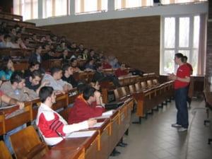 ASPI pune sub lupa cariera studentilor din IT&C