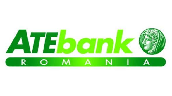 ATE Bank, o noua banca romaneasca pentru mediul de afaceri? Un pariu riscant