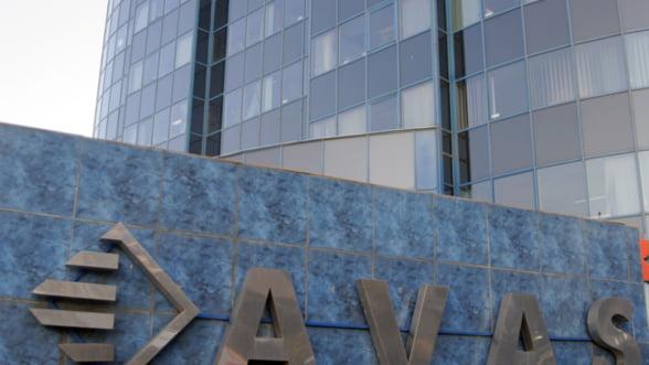 AVAS a platit peste 426 de milioane lei pagubitilor FNI in ultimii sapte ani