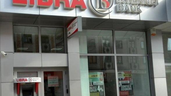 Abonament bancar pentru IMM-uri? Care sunt conditiile