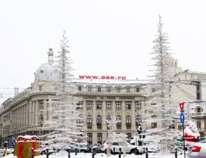 Academia de Studii Economice din Bucuresti - admiterea 2021 la programele universitare de licenta. Oportunitatea unei cariere de succes