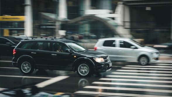 Accesorii auto care nu trebuie sa-ti lipseasca! Masina ta este echipata corespunzator?