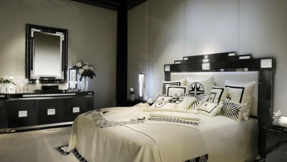 Accesorii pentru casa ta: Mobilier si decoratiuni-bijuterie, realizate manual