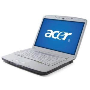Acer: producatorul de PC-uri care creste si pe criza