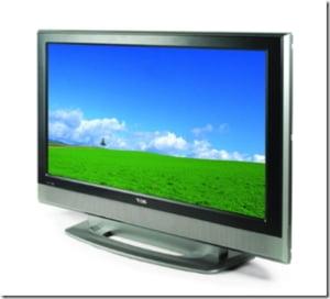 Acer continua expansiunea gamei de produse cu o gama de televizoare