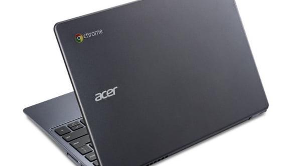 Acer lanseaza laptopul performant la doar 200 dolari