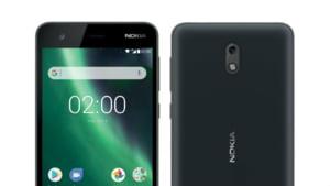 Acest telefon de la Nokia aduce cea mai importanta specificatie pe care o asteptai