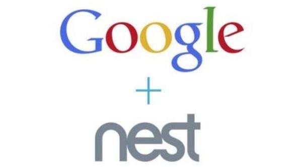 Achizitie inedita facuta de Google. Vezi pe care a dat compania 3,2 miliarde de dolari