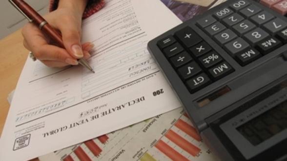 Acord FMI: Impozitul pe proprietate va creste, daca spatiul are destinatie comerciala