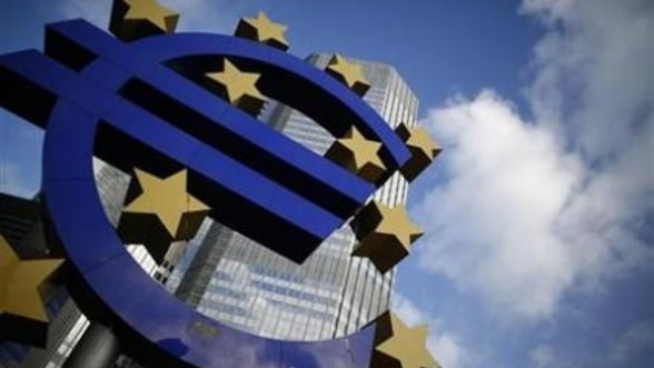 Acord al statelor UE asupra supervizarii unice a bancilor