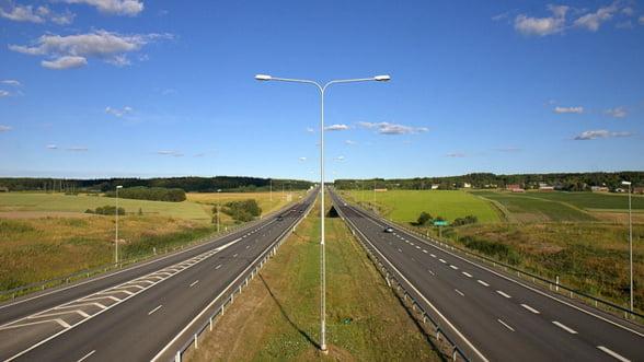 Acord de cooperare in domeniul infrastructurii, intre Romania si China