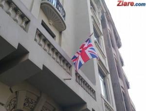 Acord de principiu intre UE si Marea Britanie privind tranzitia post-Brexit
