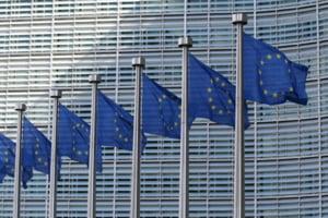 Acord intre negociatorii Parlamentului European si cei ai Consiliului UE privind bugetul Uniunii Europene