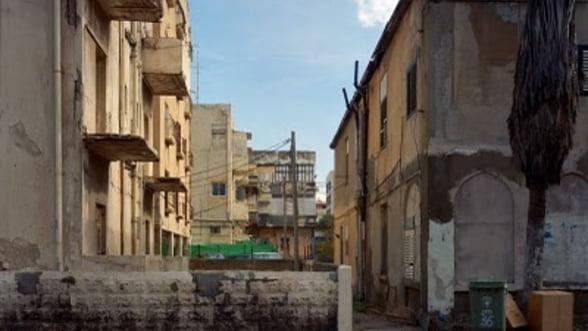 Acordarea despagubirilor pentru imobilele nationalizate, prelungita cu un an