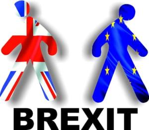 Acordul Brexit - cronica unei catastrofe anuntate