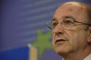 Acordul Romania-FMI ar putea fi facut public saptamana viitoare