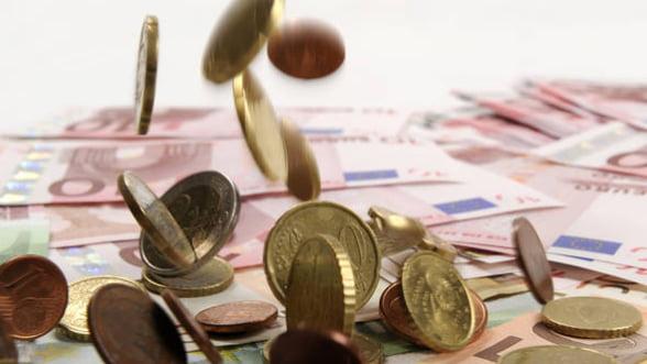 "Acordul germano-elvetian privind secretul bancar este ""mort si ingropat"""
