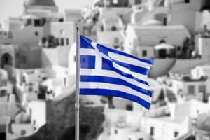 Acordul pentru Grecia nu inseamna austeritate pentru Franta