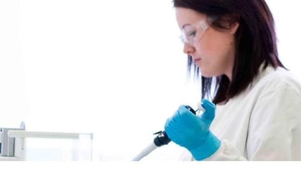 Actavis va prelua Allergan, producatorul Botox, pentru 66 de miliarde de dolari