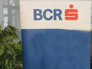 Actionarii BCR au aprobat majorarea capitalului social