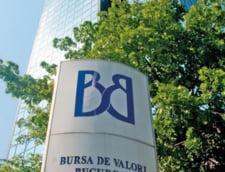 Actionarii BVB se vor intruni in 9 ianuarie pentru a discuta inlocuirea Consiliului de Administratie