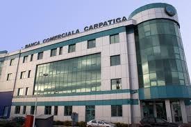 Actionarii Bancii Carpatica au aprobat majorarea capitalului social