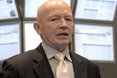 Actionarii Fondului Proprietatea au aprobat prelungirea mandatului Franklin Templeton cu doi ani
