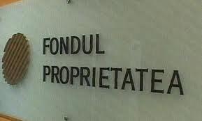 Actionarii Fondului Proprietatea pot solicita plata dividendelor incepand cu 28 iunie