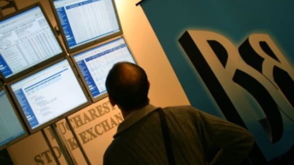 Actiuni de cumparat la BVB in 2012: Petrom, Fondul Proprietatea si SIF-uri