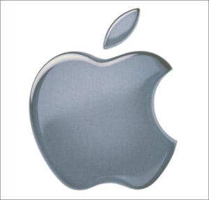 Actiunile Apple au scazut cu pana la 3% dupa demisia lui Jobs
