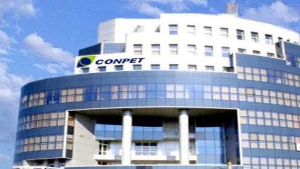 Actiunile Conpet vor fi tranzactionate la categoria I a Bursei de Valori Bucuresti din 5 septembrie