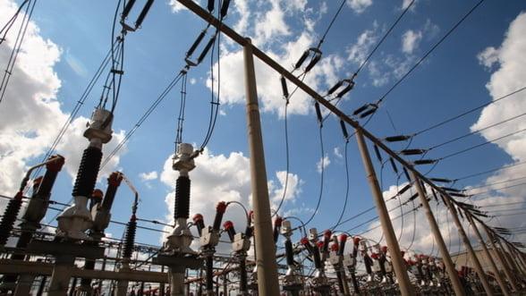 Actiunile Electrica au atins un nou maxim la bursa