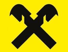 Actiunile Erste si Raiffeisen se prabusesc pe bursele din regiune, dupa anuntul Guvernului privind taxarea activelor bancare
