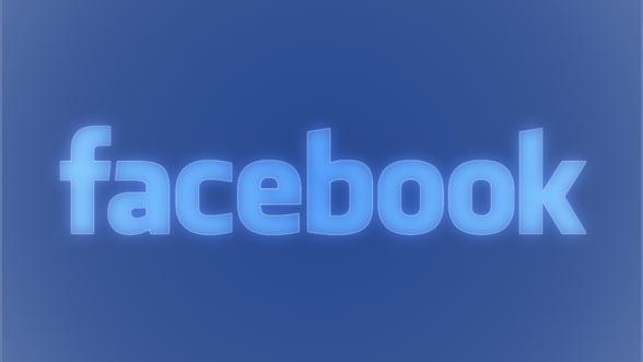 Actiunile Facebook, in crestere dupa revizuirea ratingului