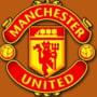Actiunile Manchester United scad sub pretul de listare la Bursa