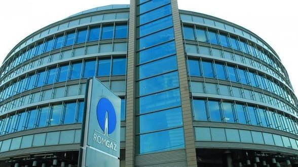 Actiunile Romgaz vor intra pe 12 noiembrie la tranzactionare la Bursa de la Bucuresti