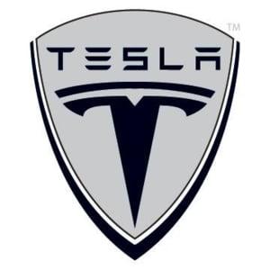 Actiunile Tesla au scazut cu 9%, dupa ce Musk a spus ca pretul lor e prea mare